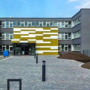 Bauunternehmung Wenk Themar Außenanlagen